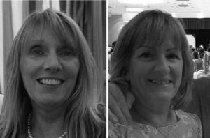 Olive and Kath - OK Cleaners - Stockton Heath, Warrington